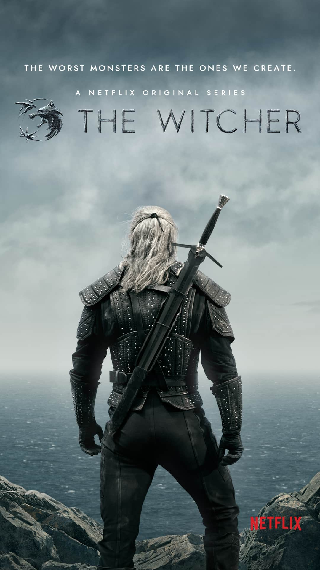 thewitcher-min
