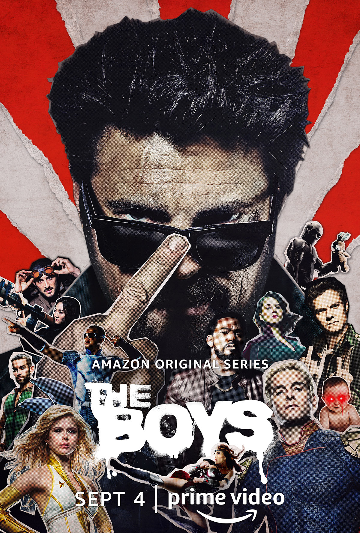 the-boys-season-2-poster-butcher