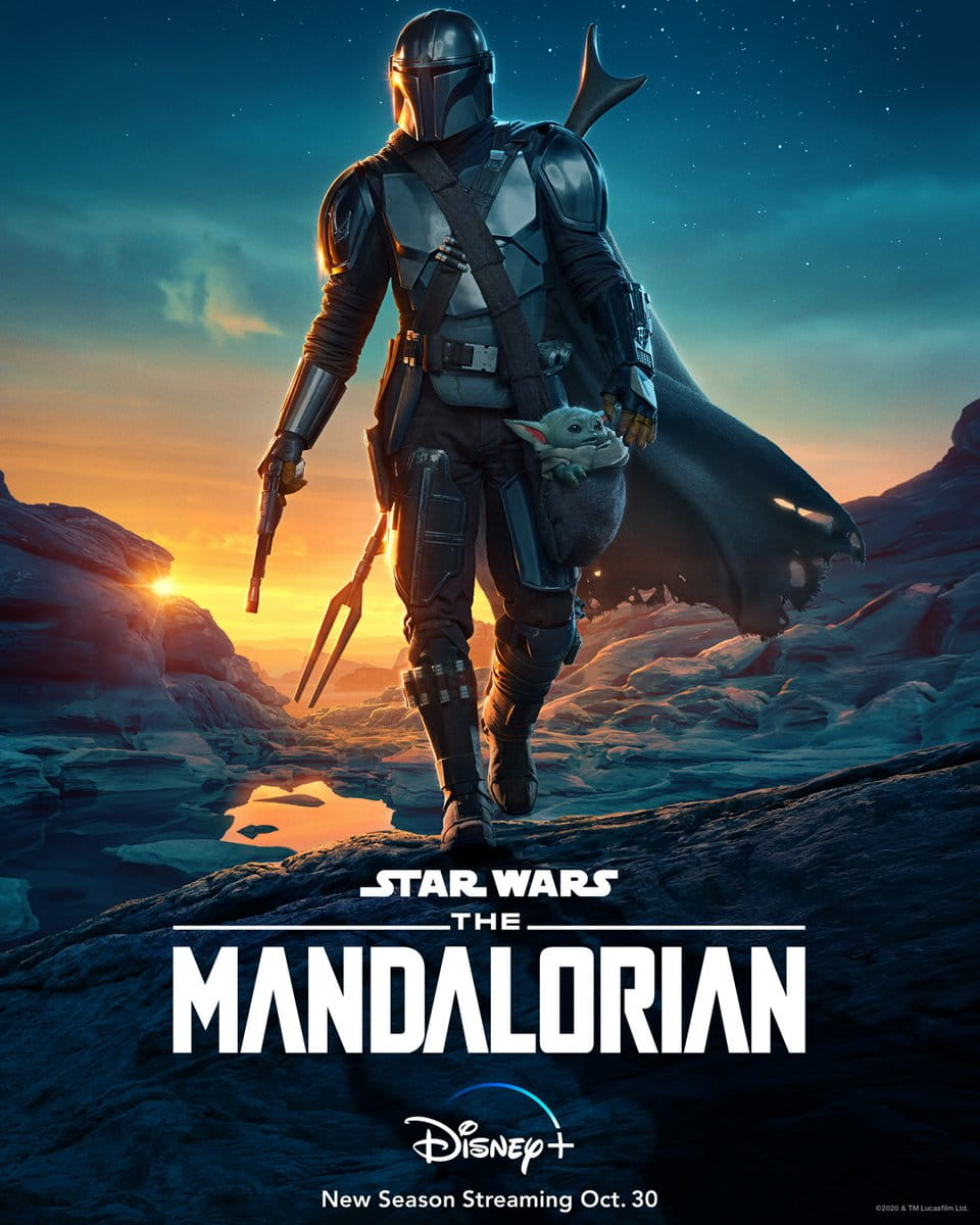the-mandalorian-season-2-poster-min